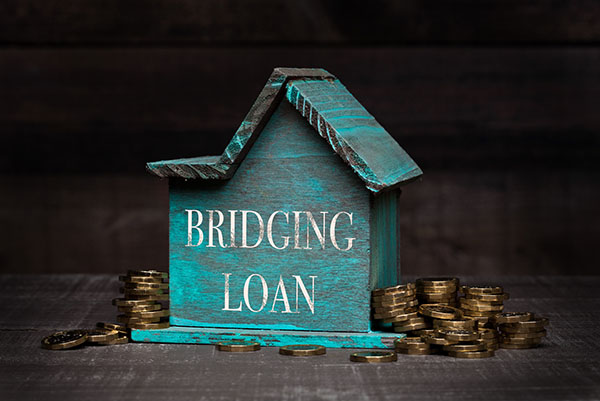 Bridging Loans from Swift